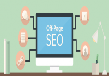 Boost your website on google 1st ranking with Organic taffic