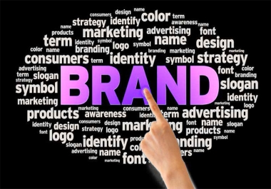 Create The Best Business Name, Brand Name, Company Name