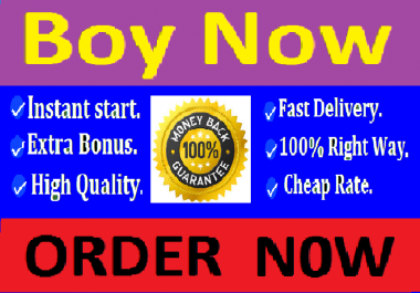 Super fast 30 Youtbe costom comment USA-Uk Users only