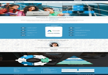 I'll Offer State-of-the-art Website Design Services