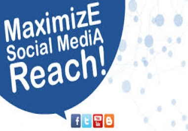 Social Media Account Cover Photo Design For Your Business