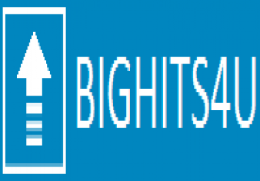 Bighits4u Accounts - 100.000 minutes