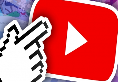 Super Fast 1000 youtube subscriber non drop and lifetime.