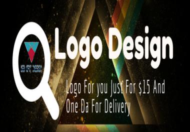 Logo Intro Design Video