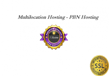 PBN Management | Expired Domain Search | Hosting
