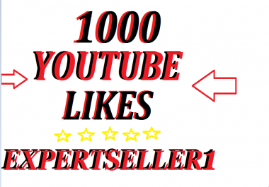 3500 - 4500+ you-tube  views and 10+ subscribers free very fast delivery Within 24-72 hours