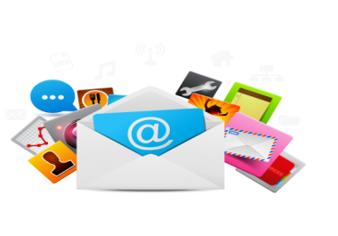 Lead Generation and Email Collection Aqurately