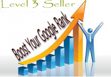 Manually provide you 100 .EDU High-quality backlinks