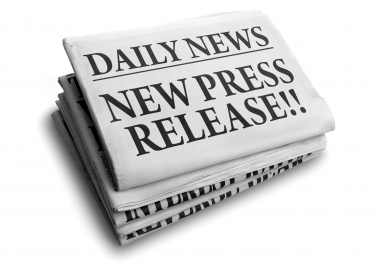 Release Your Written Press To Top 20 PR Distribution Networks