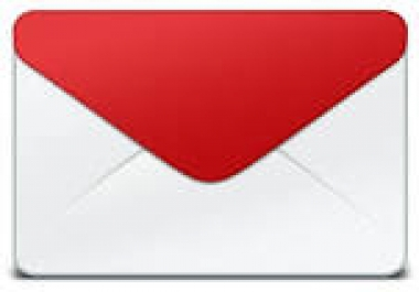 Give 2000 USA business email list for $5