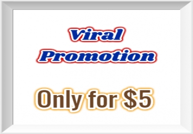 I can Do Viral Music Promotion