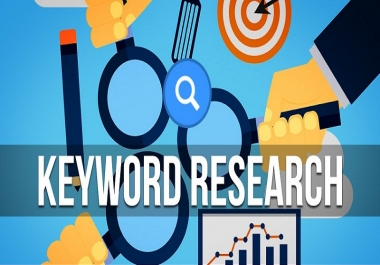 Get 005 Long tail Keyword for your Youtube Video