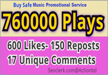 Get Started Instant  760K  Safe Plays and so many actions