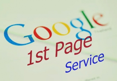 Rank on Google First page by exclusive Link Pyramid. All Backlinks by Unique Domain