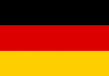 drive 10k traffic visitors from germany to your website