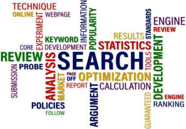 Deliver 60 Professional keyword research analysis