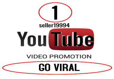 500 Real Subscribers Fast and Non Drop on Youtubê