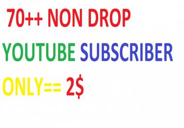 Start instant Video Promotion