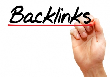 Create 1200  Dofollow Blog comments backlinks for $30