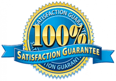 Instant 12000+ post promotion service