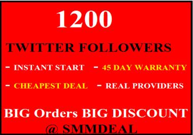 buy tw!tter followers