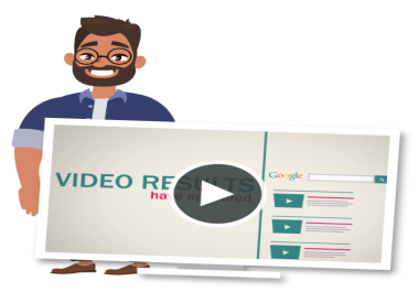 VIDEO CREATION: 1 SIMPLE VIDEO + PROMOTION ON SOCIAL MEDIA TO 100,000+ PEOPLE