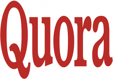 best offer 15 quora answers