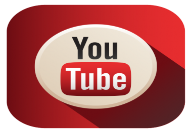 Create 50+ You Tube Custom Comments with 10 Likes