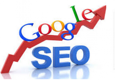 Perday 2000 traffic to your web site