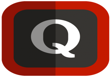 Give You Real traffic By HQ 20 QUORA contextual link