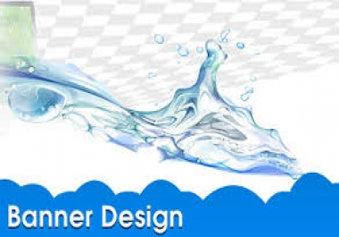 Exact size Banner for different Social media Art Cover background and web page banner