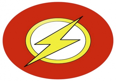 THE FLASH SEO! Youtube and Google + Backlinks Combined! Fast Ranking!