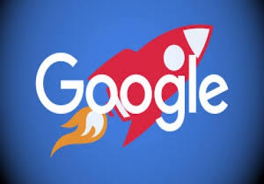 Rank You 1st In Google, Guaranteed First Page Rankings