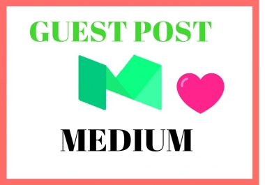 Write n Publish Guest Post On DA 90 Site