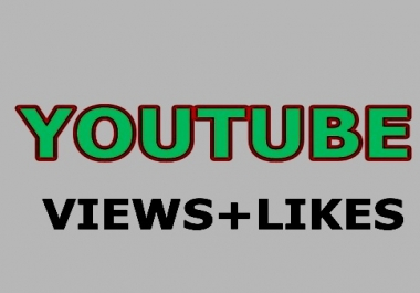 Do Viral Youtube Video and boost you channel