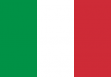 Drive 5,000 italy website traffic for 15 days