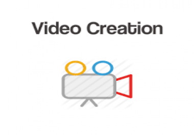 Create 3 Videos for any Niche (Basic Pack)