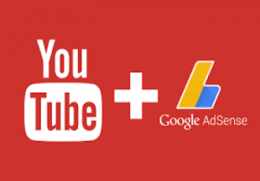 Fast 50,000+ Adsense Safe HQ Retention 99 YouTube Views Non Drop only