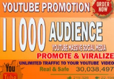 SEO  Optimize YouTube Videos For 1st Page Ranking