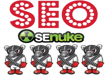 *★$  manually submit your video to 4 popular sites then i will blast 2000 forum profile backlinks to the videos  $★*
