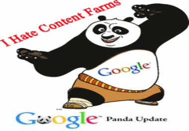 *★$ social BOOKMARK your link to 600 sites complete with full report dominate google penguin today ★*