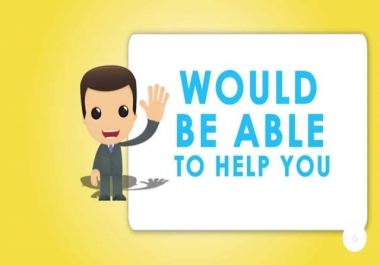 Virtual Personal Assistant Services India | YourDailyTasks