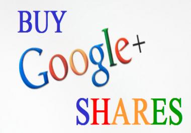 250+ Google Plus Shares POWERFUL Seo Rankings Signals OR 300+ Linkedin Shares