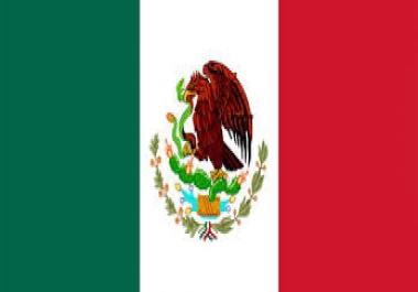 drive unlimited mexico traffic to your website with proof