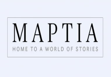 Place an article on Travel site on Maptia.com with Do-follow link