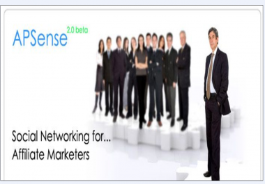 Publish your article with 1 Dofollow link on Apsense