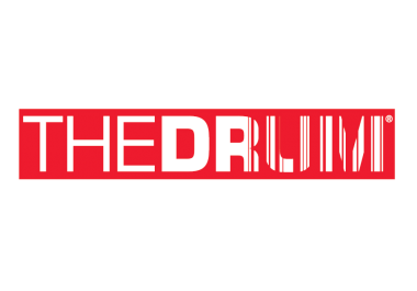 I will publish Guest post on Thedrum. Com
