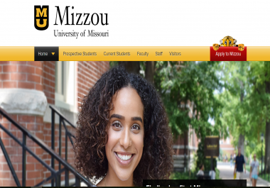 publish SEO article Missouri.edu guest post