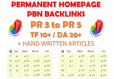 Advance 2017 Pro Ranking With 20 PBNs And 30EDU/GOV Safe SEO backlinks