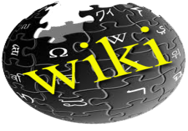 1000 Wiki backlinks Contextual backlinks